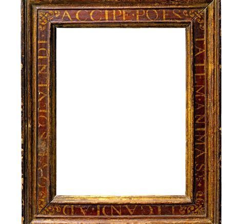 antike rahmen inscribed frame antike rahmen