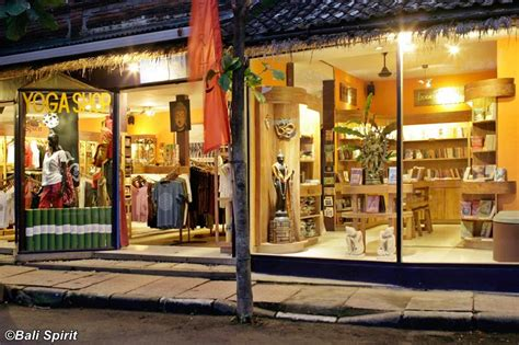 Shop Indonesia ubud shopping where to shop and what to buy in ubud