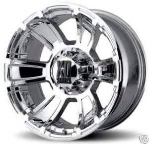 Ford Truck Chrome Wheels 1935 Ford Wire Wheels Coker Tires Caps Bands