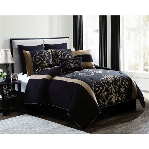 7 best images about comforter on pinterest great deals