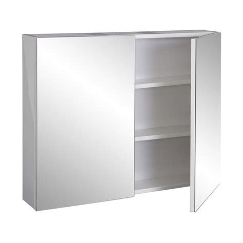 bathroom cabinet warehouse stein bathroom cabinet 750x600mm bunnings warehouse