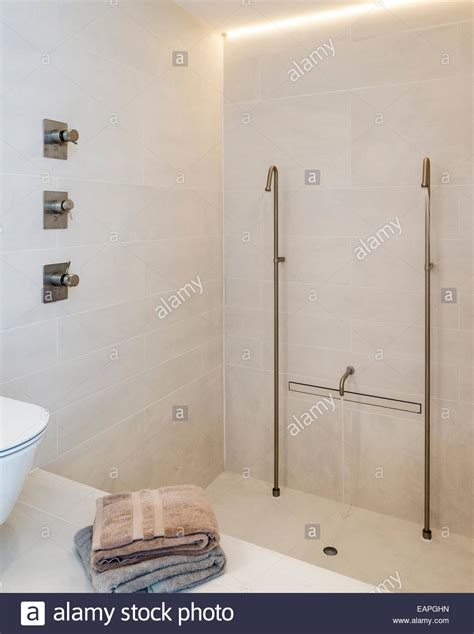 Bath Shower Fittings sunken bath in bathroom with boffi shower fittings and