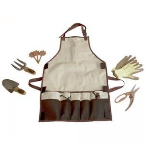 Great Kitchen Gift Ideas Review Of Beige Ultimate Gardening Apron A Cheeky Apron