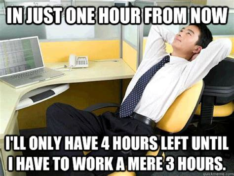 prod griper funniest memes of the week office thoughts