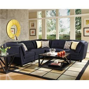 local sofa stores sectional sofas furniture and local furniture stores on