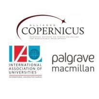themes of new education policy iau palgrave copernicus alliance prizes in higher