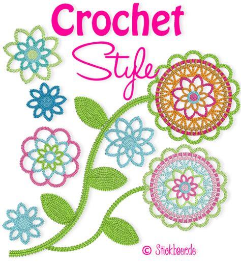 creare un ladario crochet that can get crochet stitches texture creatys for