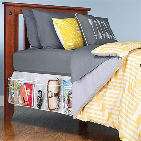 room bed skirts best 25 bed skirts ideas on monogram bed designs and room walls