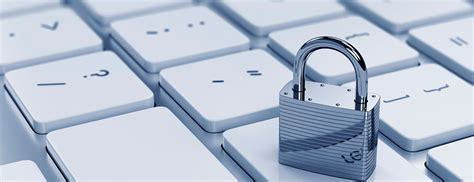 privacy policy privacy policy tours