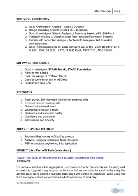 Strength In Resume by Resume Strength Words Krida Info