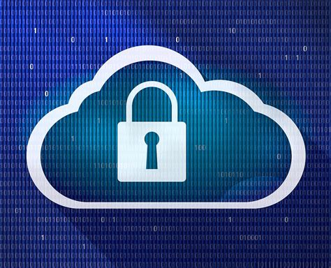 Securita Security by Secure Cloud Data Security Cyber Security Data Securit Flickr