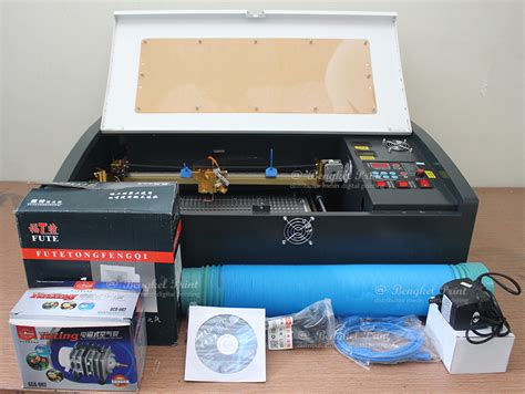 Mesin Grafir Mini Jual Mesin Grafir Mini Medan Bengkel Print Indonesia