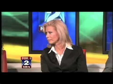 48th District Court Search Fox 2 News Judge Small Story With Dui Attorney Robert Larin