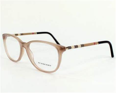 25 best ideas about burberry glasses on