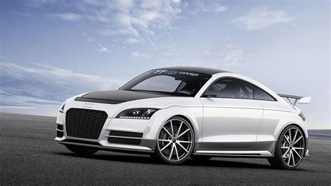 Audi Tt S 2014 by 2014 Audi Tt S For Sale Top Auto Magazine