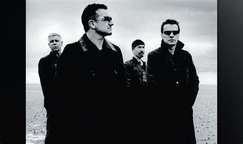 Die 50 Besten Songs U2 Die Komplette Liste