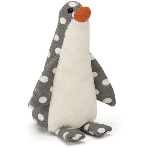 Polka Pinguin by Jellycat Polka Penguin Jellyexpress Co Uk