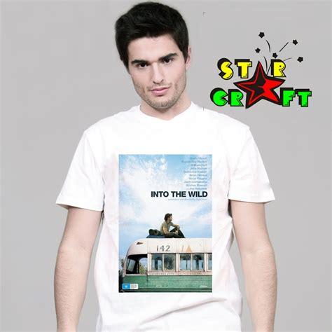 Tshirt Kaos Baju 89 baju kaos design bild