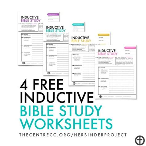Bible Study Worksheets For Adults by 1000 Images About Bible Study On Bible
