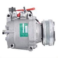 auto air conditioning repair 1995 honda civic auto manual honda manufacturers exporters and traders in hong kong