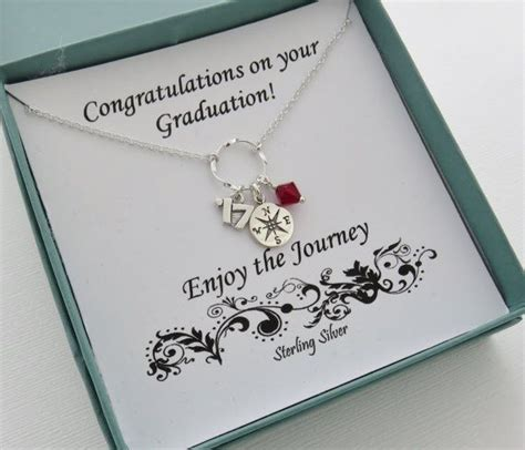 Handmade Graduation Gifts - best 25 graduation gifts for ideas on