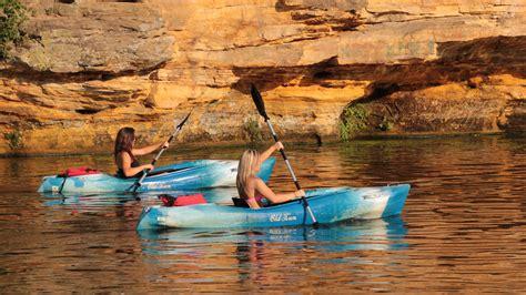boat rental white rock lake single kayak mirror lake boat rentals