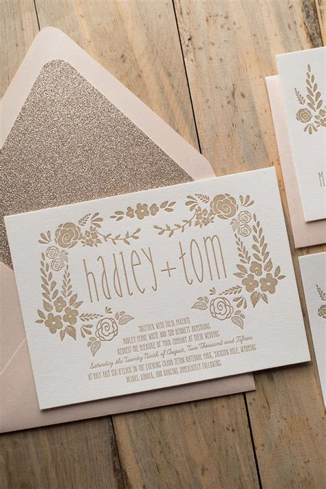 Wedding Invitation Suite Packages by Evas Invites And Images Firs With Fall Wedding