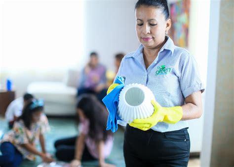 limpieza de casas limpieza de casas en panam 225 green cleaning services