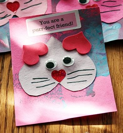 Handmade Crafts Website - simple s day gifts for boyfriend photo