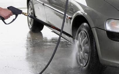 spray painters kirkcaldy northfield valets car valeting in glenrothes leven kirkcaldy