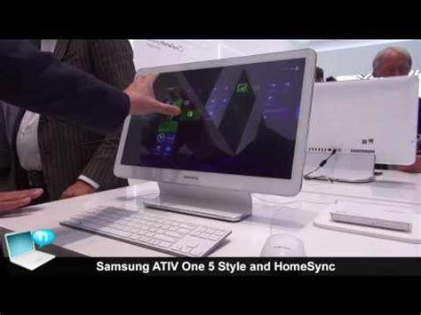 Harga Samsung One 5 harga samsung ativ one 5 dp505a2g k02id murah terbaru dan