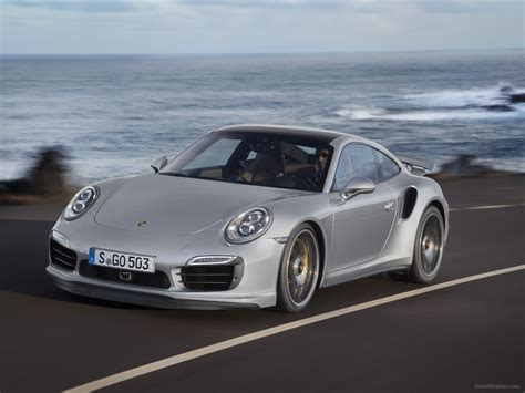 Porsche Turbo 2014 by Porsche 911 Turbo S 2014 Car Image 04 Of 76