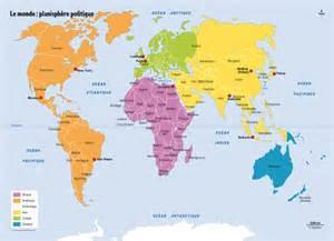 France World Map by France On World Map Recana Masana