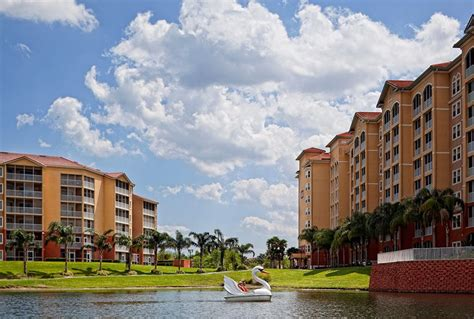 beautiful 2 bedroom villas 7 nights homeaway disney