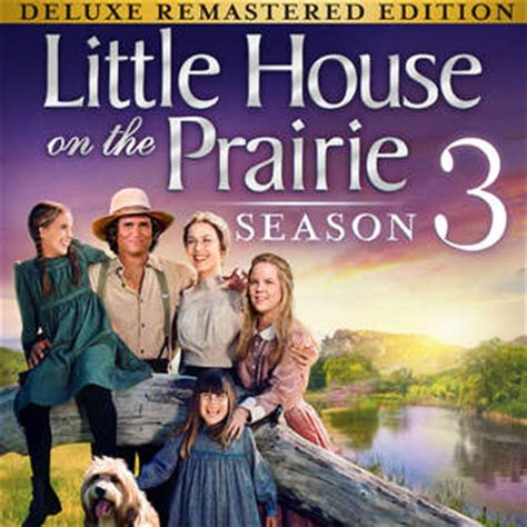 where to buy little house on the prairie dvds cover326x326 jpeg