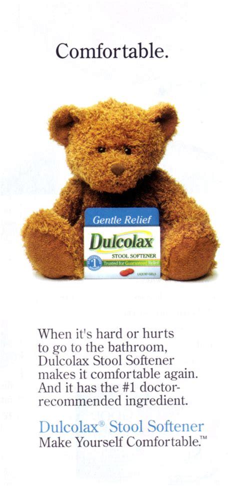 dulcolax infant austenbowens s