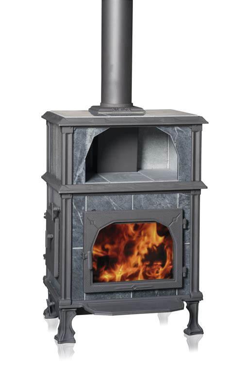 Soapstone Stove - altech lightweight soapstone stoves the stokehole