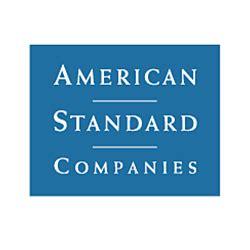 American Standard Investment American Standard Kelso