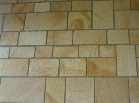piastrelle rivestimento esterno rivestimenti da esterno costruire pareti rivestimento