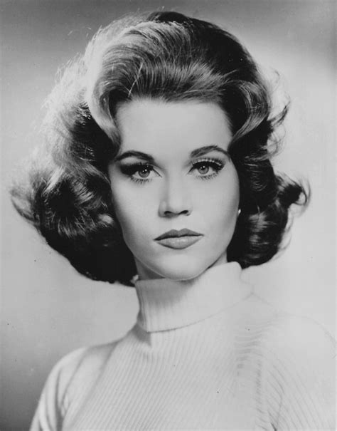 movie actresses short hairstyles 132 best images about old films and actresses on pinterest