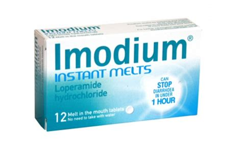 Imodium Detox by New Jersey Addicts Are Using Anti Diarrhea Pills To