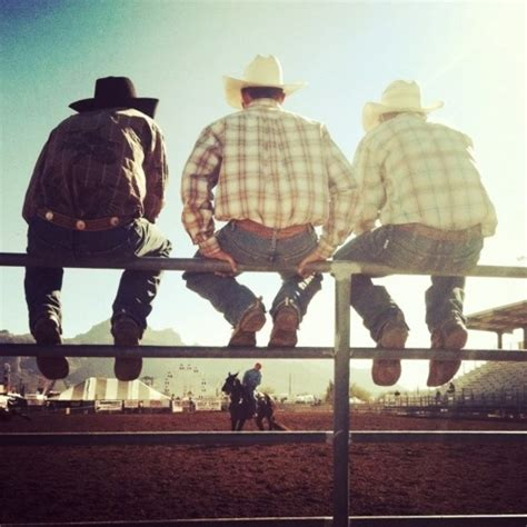 american wedding assless chaps 26 best images about cowboy chaps on pinterest auction