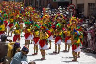 many aspects of colombian culture can be traced back to
