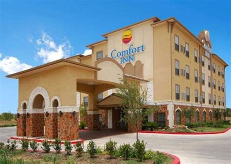 Indoor Pool Picture Of Comfort Inn Near Seaworld San