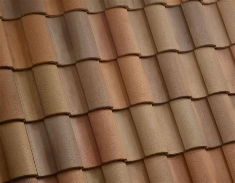 Eagle Roof Tile Scc 8806 Eagle Roofing