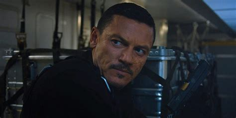 fast and furious owen shaw luke evans up for fast and furious return screen rant