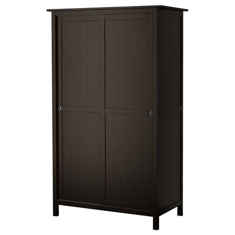 ikea armoire closet wardrobe wardrobes armoires closets ikea with dark wood