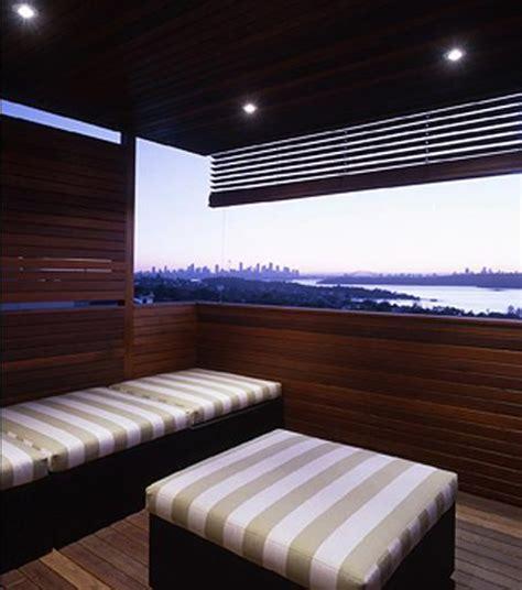 design house lighting review 100 design house lighting reviews emejing glidden
