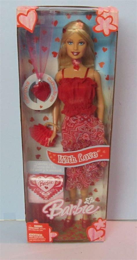 Baju Dress Original Mattel Boneka 55 13 best fit images on fit dolls and