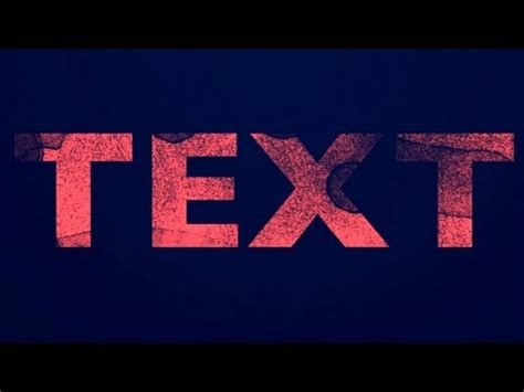 grunge tutorial photoshop cs5 how to create a grunge distressed text effect in photoshop